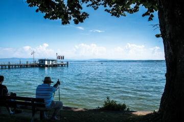 BODENSEEHOTEL RENN Hagnau am Bodensee