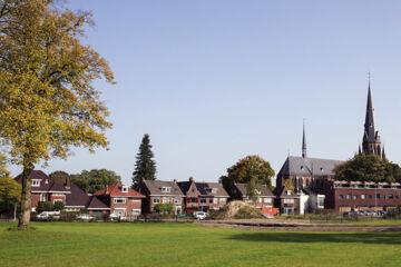 HOTEL 'T HOLT Diepenheim
