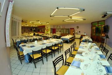 VILLAGGIO HOTEL LA PINETA San Vito Lo Capo